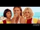 Electric Six в фильме Ангелы Чарли Только вперед 2003
