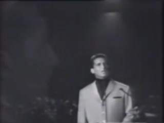 Freddy Quinn - Junge Komm Bald Wieder - 1963