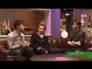 27.09.2014 Shounen Club Premium Best Selection - KAT-TUN Premium Show _Full_