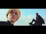 Ardit Cuni feat. Omar - One Life