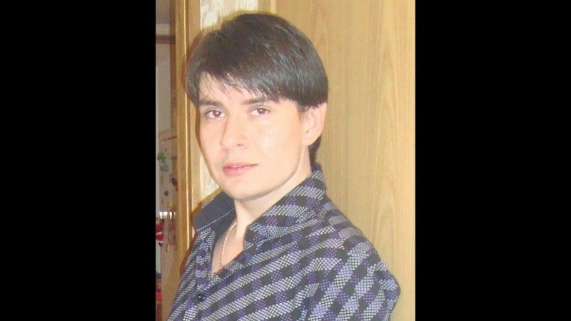 Евгений Тутынин. Груз.песн..