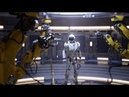 Project Sol: A Real-Time Ray-Tracing Cinematic Scene Powered by NVIDIA RTX