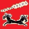 АрхеоSREDA