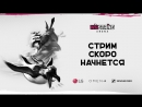 Live from Winstrike Arena - 8к репер оффлейнер