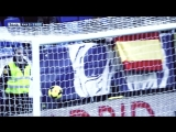 Free Kick Ronaldo►RT23►vk.com/club_euro_fv