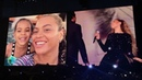 Beyonce Jay Z On The Run 2 Forever Young Perfect Glasgow 09 06 2018