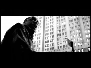 Jay-Z - Empire State Of Mind ft. Alicia Keys