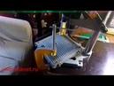 Чип тюнинг BMW X5 E70 блок EDC17 CP45