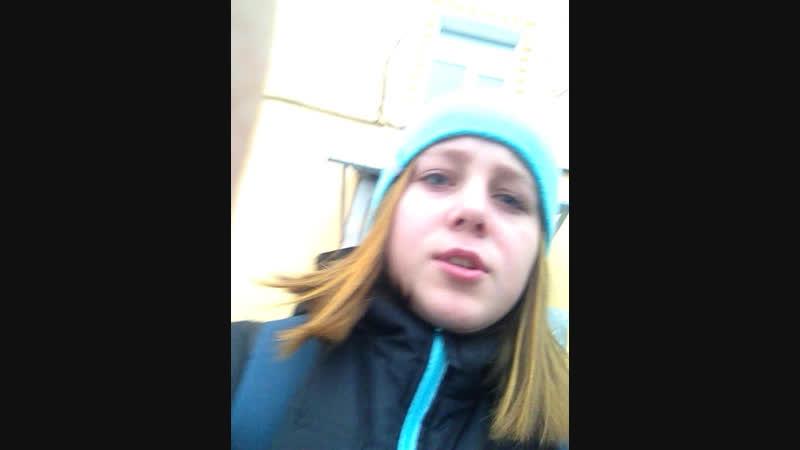 Татьяна Григорьева — Live
