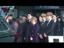 【全場】鐘鉉出殯現場 샤이니 종현 발인 풀영상 SHINee Kim JongHyuns Funeral