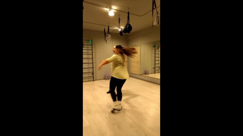 Школа танцев 💃Time to Dance🕺 Мытищи.