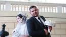 Свадебный клип Соня Ваня Odessa Цыганская свадьба
