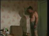 Дальнобойщики 5 серия Музыка на НТВ (NTV-International, 15.09.2001) 480