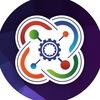 Детский технопарк «Кванториум «Хакасия»