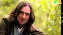 The Celts Blood Iron And Sacrifice With Alice Roberts And Neil Oliver - Episode 1 of 3