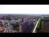 Жилмассив Родники Новосибирск rodniki_life