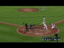 MLB Regular Season Seattle Mariners @ Baltimore Orioles Highlights 27 06 2018