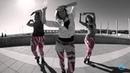 BunDem Squad - Bcn Dancers