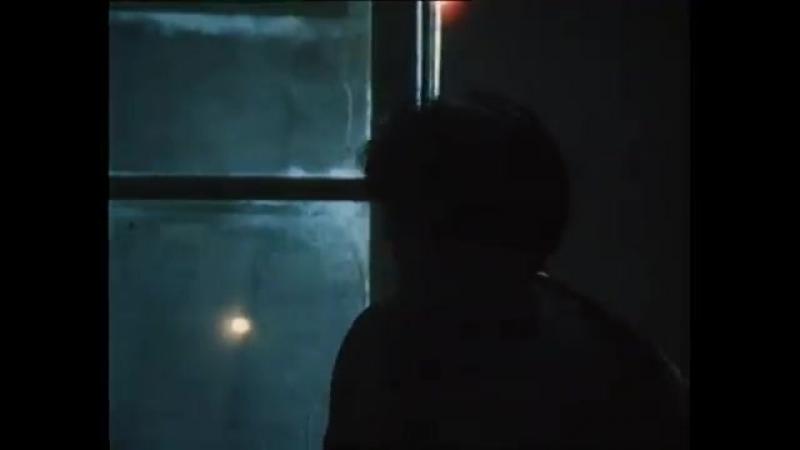 Александр Розенбаум - Песня о холодах
