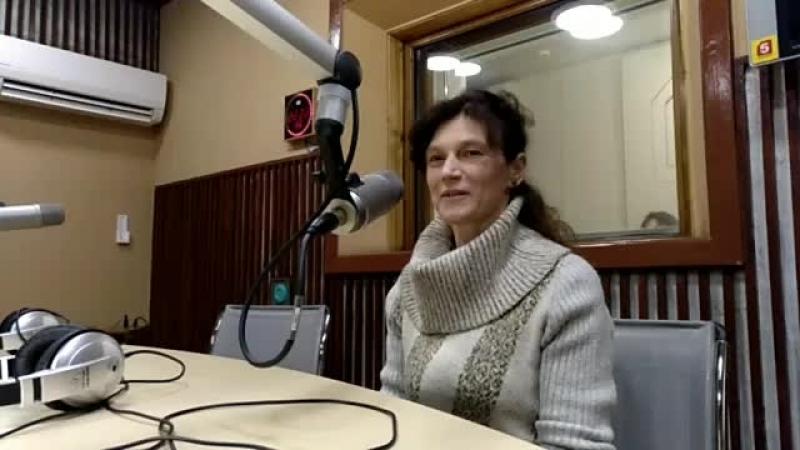 Елена - необычайно стройная дама 55, свободна, для создания семьи в СПб, т 703-8345, аб 14950