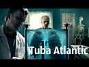 По ту сторону Атлантики / Tuba Atlantic. 2010 HD