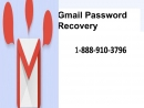 Have you lost your password 1-888-910-3796 Gmail password recovery data is the master key of your account-
