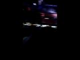Концерт Пола Окенфолда