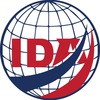 International Driving Authority