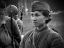 22 июня - День памяти и скорби, начала Великой Отечественной Войны