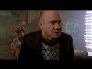 Изображая жертву Арт хаус комедия 2006 Россия DVDRip LIVE