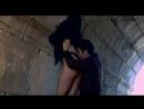 Yerli erotik film.. 1 saatlik filmin full veriyonu aşağıdaki linklerde - -
