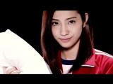 World of Warships commercial jp jpn japan japanese TVCM cm spot tvad ad_sub