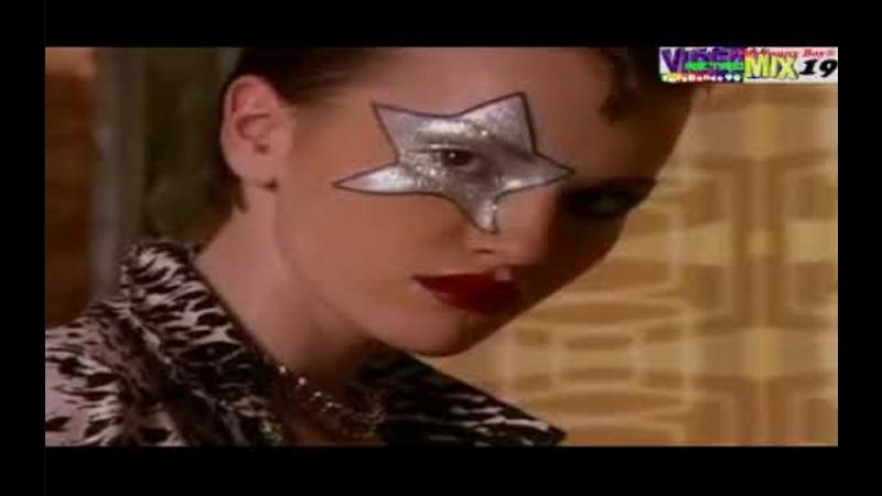 Retro VideoMix 90's (Eurodance) Vol. 19 - Vdj Vanny Boy®