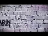Matthias Reim - Himmel voller Geigen (Offizielles Lyric-Video).mp4
