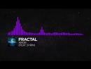 [Dubstep] - Fractal - Amor (feat. Syrin)