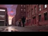 Vanilla Sky (2001) / Ванильное небо eng sub english movies