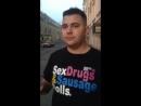 Роман Сагайдачный — Live