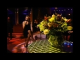 Mariah Carey Petals Rainbow (Interlude) Live at Rosie O Donnell Show 2000