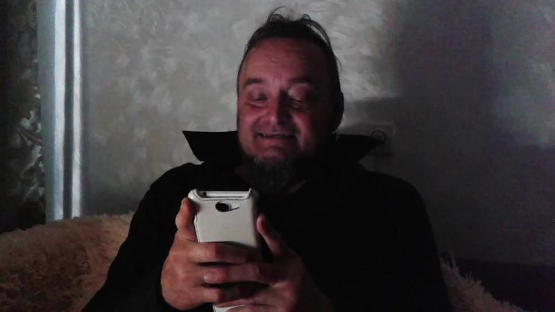 СТИХИ Юши Комиссаровой 16.05.2018 год (оператор: Юша Комиссарова и В.Якшаров)