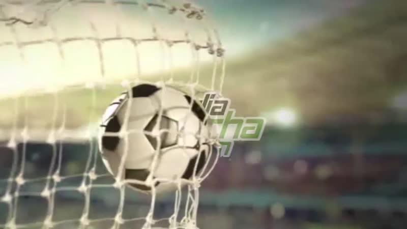 Felices 78 años Pelé