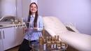 Perfect Lift Cream - Аnti-age лифтинг-крем с комплексом Cellular Regeneration от Janssen Cosmetics