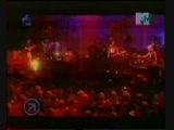 FAITHLESS - muhammed ali (live at mtv ibiza 2001)