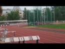 200 метров