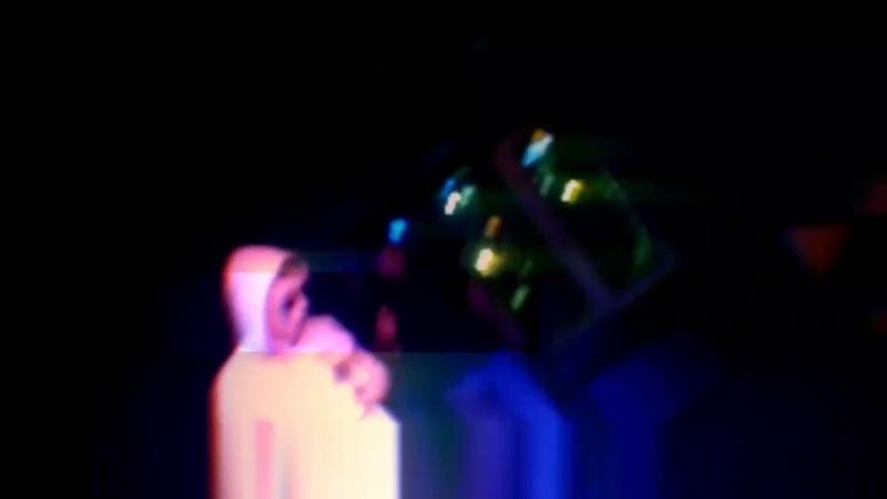 ПОРОКА РОНИН - 副浪人 (САНКТ-ПЕТЕРБУРГ @ДЮНЫ / 05.10.2018)