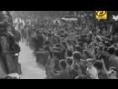 Освобожденная Европа. Фильм 7. Греция. Народ сказал нет.