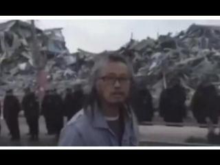 被中共奴隶主和中共大资产阶级驱赶驱离的北京纸端人口(农民工,穷人,无产阶级---曾被中共在教科书中宣骗的中国领导阶级)