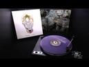 Harms Way Posthuman LP Stream