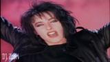 Bananarama - Venus (1986) Dj. Ivan Santana Remix