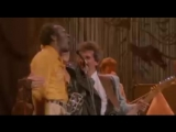 CHUCK BERRY, ERIC CLAPTON, KEITH RICHARDS, ETTA JAMES - Rock n Roll Music240px