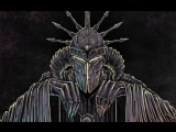 Telekinesis - The Monk Slayed's Insane